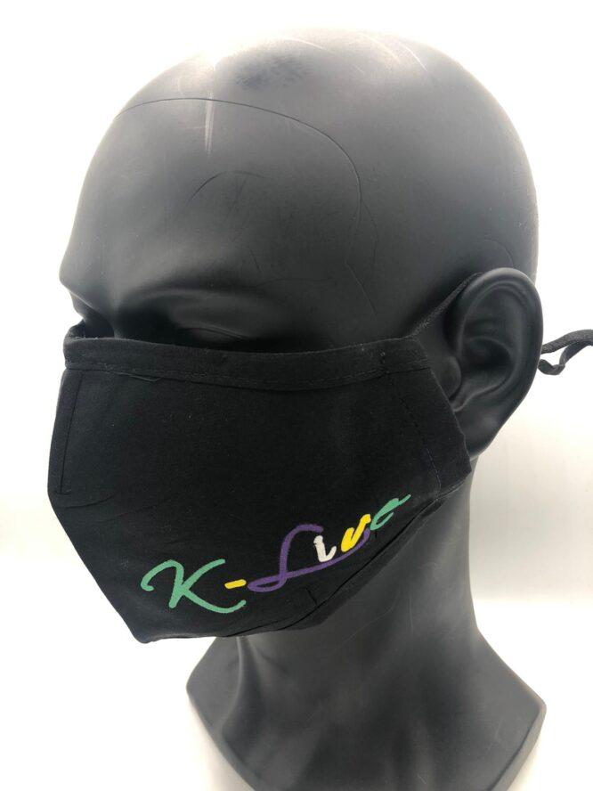 K-Live Masks